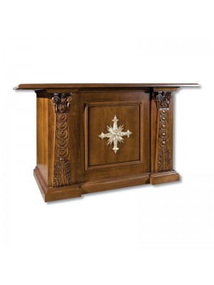 Altare  11464
