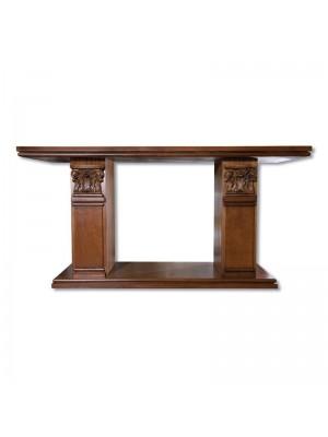 Altare  11467