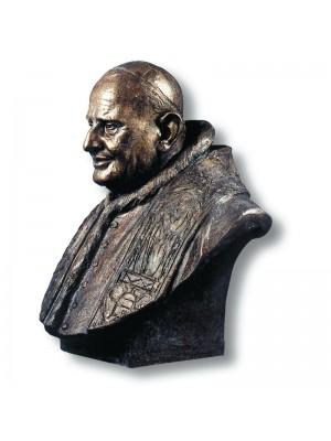 Beato Giovanni XXIII 7742