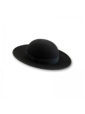 Cappello Saturno 10099