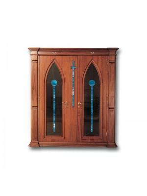 Confessionali 11079b