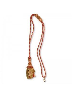 Cordoniera per Croce Pettorale 11327