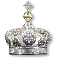 Royal Crown 5054
