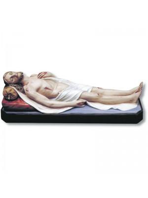 Cristo Morto 6091