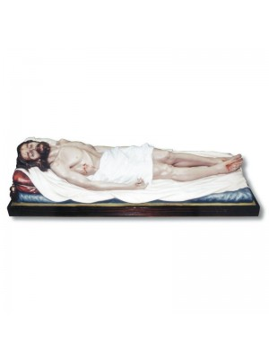 Cristo Morto 7832