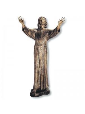 Cristo Redentore 310