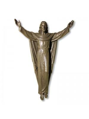 Cristo Redentore 624