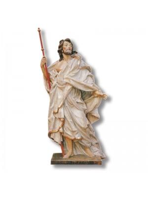 Cristo Risorto 11552/StLeCrRi