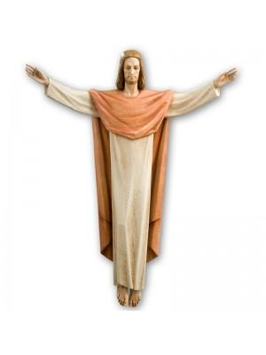 Cristo Risorto 6082