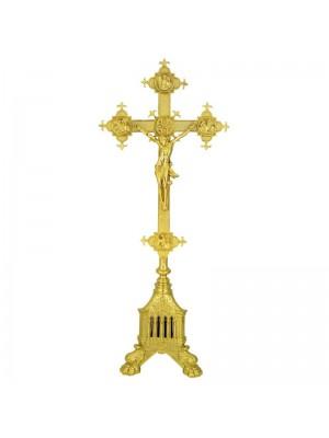 Croce da Altare 11025