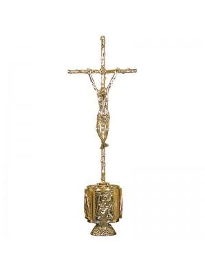 Croce da Altare 7106