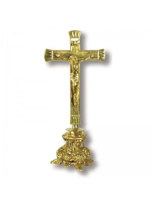 Croce da Altare 9400