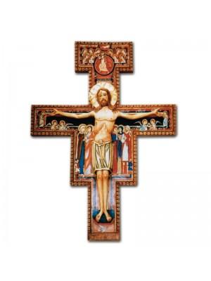 Croce di San Damiano 11070