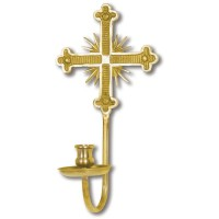 Consecration Cross 11188