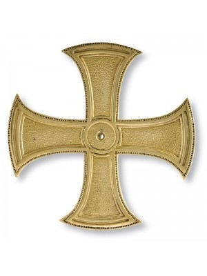 Croce per Consacrazione 11459