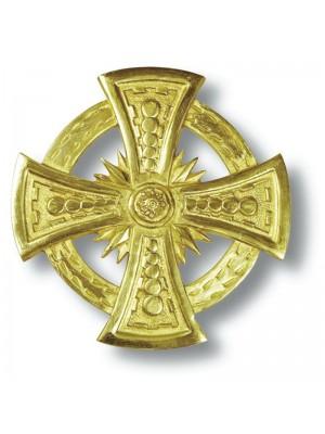 Croce per Consacrazione 7719