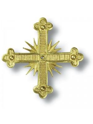 Croce per Consacrazione 7725