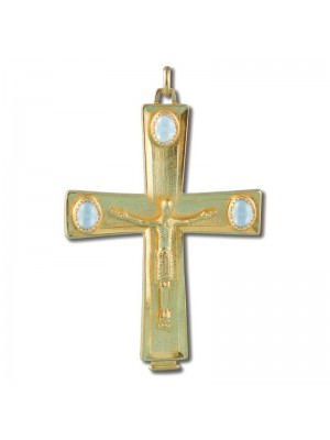 Croce Pettorale 11159
