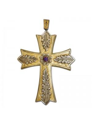 Croce Pettorale 11210