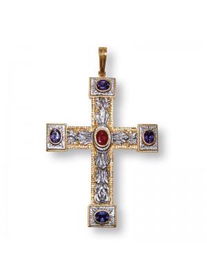 Croce Pettorale 11321