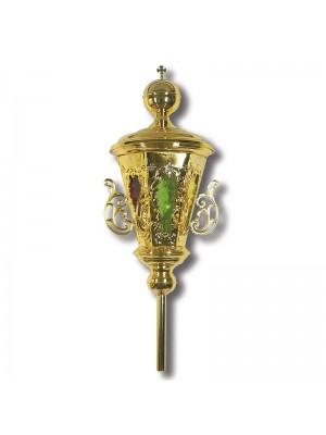 Fanale Processionale Maestoso 6153