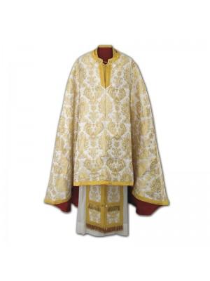 Felònion Bizantino 9961/a1