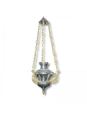 Lampada del Santissimo 7655