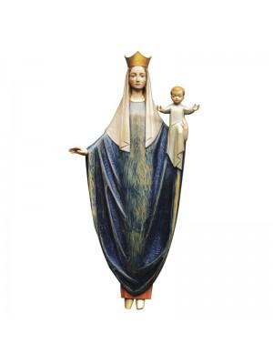 Madonna delle Grazie 11552/StLeMdGm