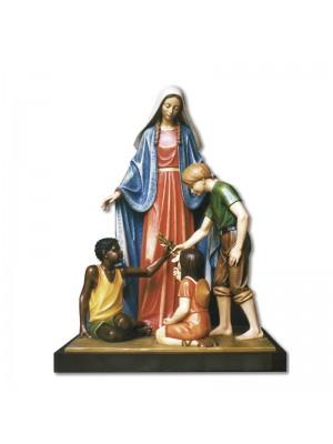 Nostra Signora dell'Amore 11552/StLeNSdA