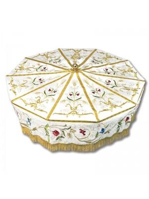 Ombrello Processionale  11122