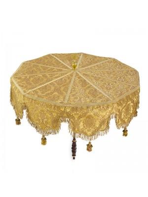Ombrello Processionale  11205