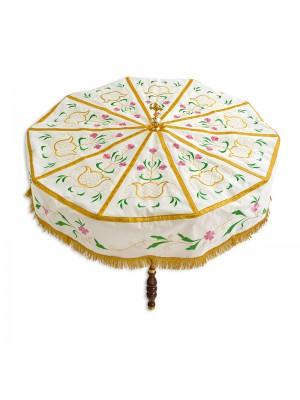 Ombrello Processionale  11207
