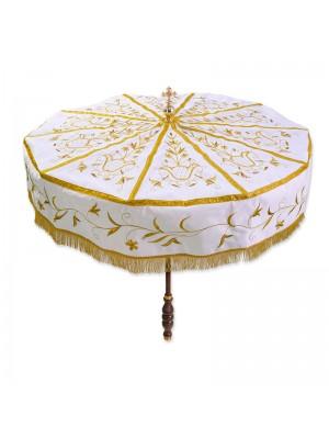 Ombrello Processionale  9610