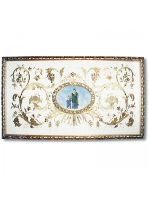 Paliotto Fronte Altare 7769pa