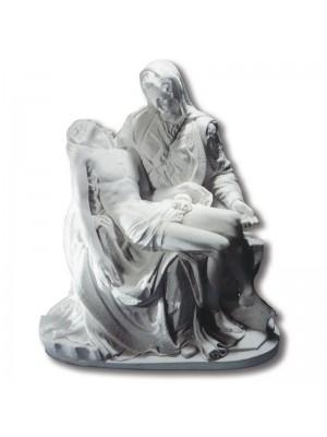 Pietà 9795