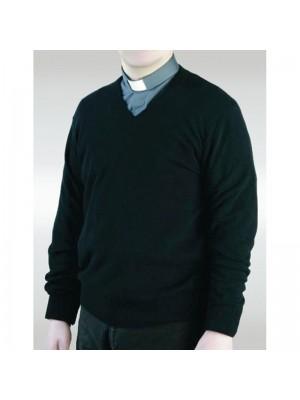 Pullover 10011