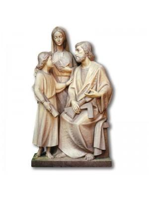 Sacra Famiglia 11552/StLeSacFam