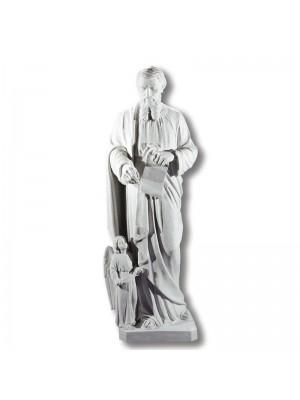 San Matteo Evangelista 9789