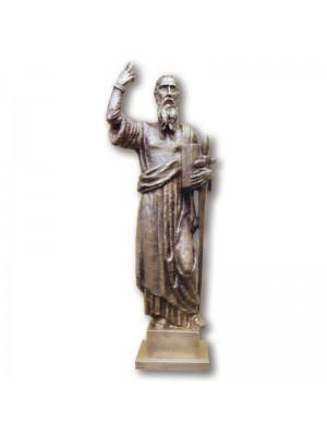 San Paolo Apostolo 9827