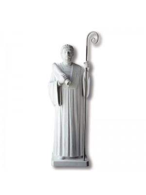 Sant'Agostino  9794