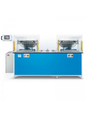 Sistema Industriale per Produzione Ostie 11215