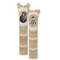 Scapolare Madonna delle Grazie 7277-SC075