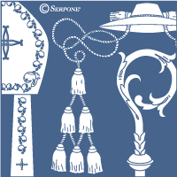 Insignias Episcopales