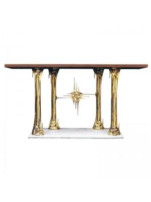 Altar 11074