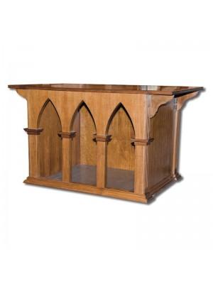 Altar 11130