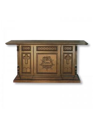 Altar 11468