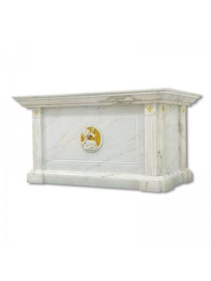 Altar 11469