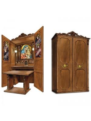 Armadio Altare 11082