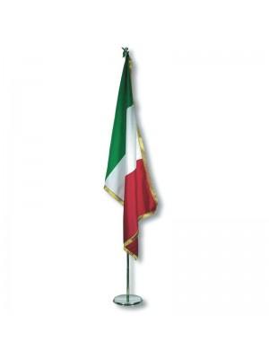 Bandiera Italia da Interno 8028
