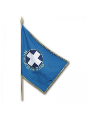 Banderas Personalizadas 368